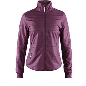 Craft Eaze Winter Jacket Women tune